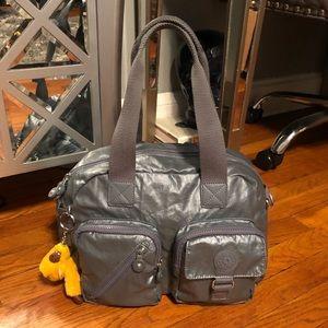 c16f3d87762 Women Kipling Defea Handbag on Poshmark